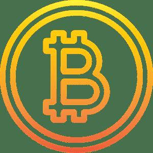 Annuaire Startup Bitcoin - Crypto-monnaies