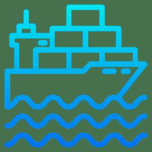 Annuaire Startups BlueTech