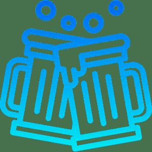 Annuaire Startups Boissons alcoolisées