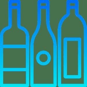 Annuaire Startup Boissons non alcoolisées