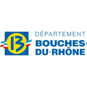 Annuaire Startups Bouches du Rhone