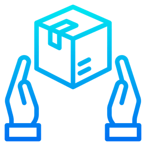 Annuaire Startup Box