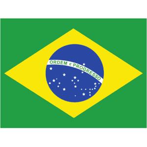 Annuaire Startups Brésil