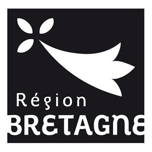 Annuaire Startups Bretagne