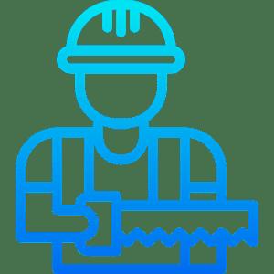 Annuaire Startups BTP - Construction