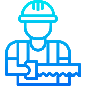 Annuaire Startup BTP - Construction