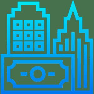 Annuaire Startups Bureaux - Commerces