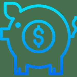 Annuaire Startup Cagnotte en ligne
