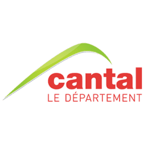 Annuaire Startups Cantal