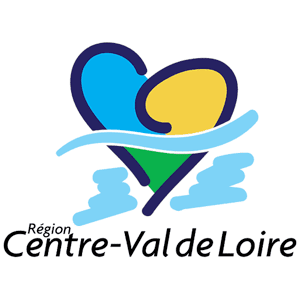 Annuaire Startups Centre Val de Loire