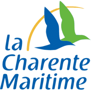 Annuaire Startups Charente Maritime