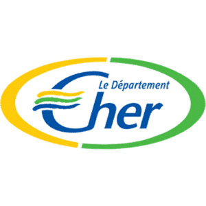 Annuaire Startups Cher