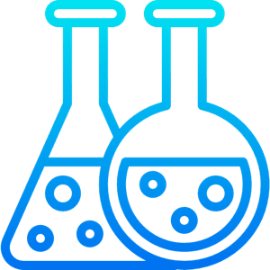 Annuaire Startups Chimie