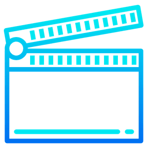Annuaire Startups Cinéma