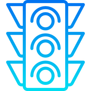 Annuaire Startups CityTech