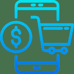 Annuaire Startup Commerce augmenté