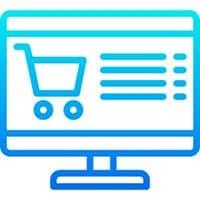 Annuaire Startup e-commerce en ligne