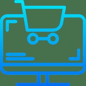 Annuaire Startups Commerce
