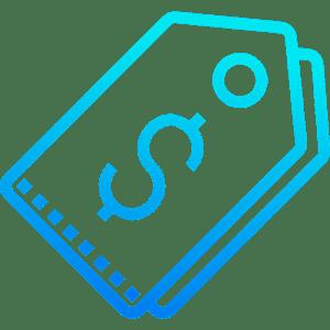 Annuaire Startups Comparateurs de prix
