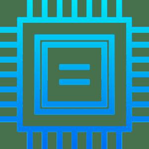 Annuaire Startups Composants électroniques