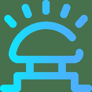Annuaire Startups Conciergerie
