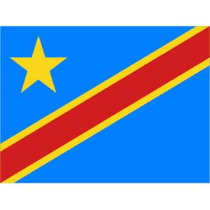 Annuaire Startups Congo