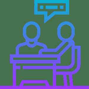 Annuaire Startups Conseil