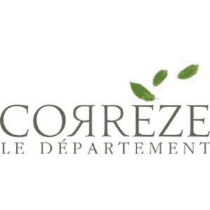Annuaire Startups Corrèze