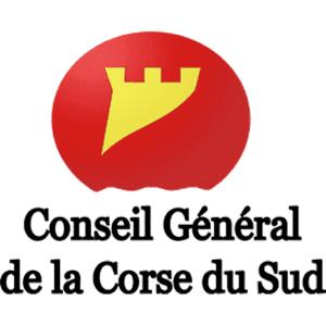 Annuaire Startups Corse du Sud