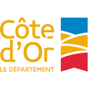Annuaire Startups Cote d'Or