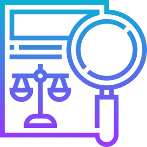 Annuaire Startups Création d'actes juridiques