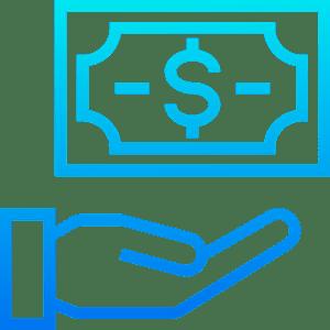 Annuaire Startup Crédits - Prets