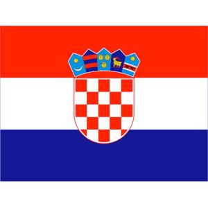 Annuaire Startups Croatie