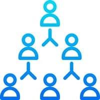 Annuaire crowdfunding financement participatiff