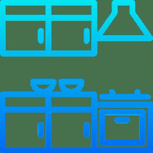 Annuaire Startups Cuisine - Restauration à domicile