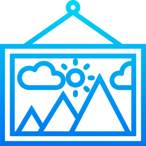 Annuaire Startups CultureTech