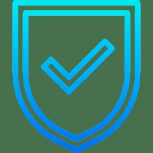 Annuaire Startups Défense - Sécurité