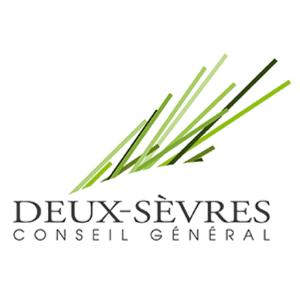 Annuaire Startups Deux Sèvres