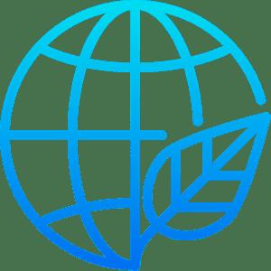 Annuaire Startup Développement durable