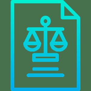 Annuaire Startups Droit des entreprises