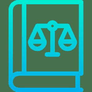 Annuaire Startups Droit des particuliers