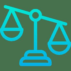 Annuaire Startups Droit - Justice