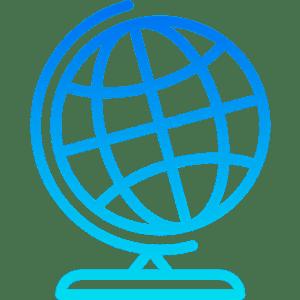Annuaire Startups du Monde