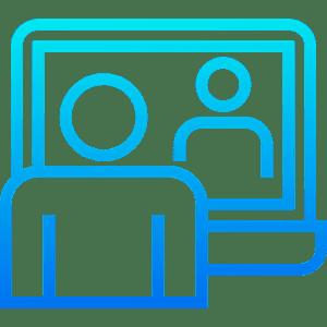 Annuaire Startups E-learning - Cours en ligne - Mooc