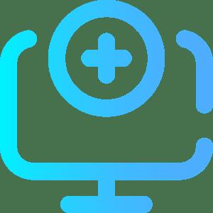 Annuaire Startups E-santé