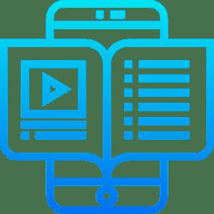 Annuaire Startup Ebooks