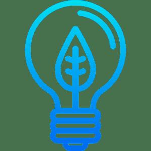 Annuaire Startup Eclairage