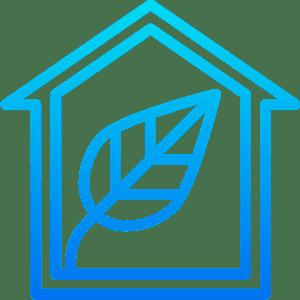 Annuaire Startup Eco-conception
