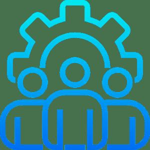 Annuaire Startup Economie collaborative