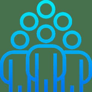 Annuaire Startup Economie Sociale et Solidaire - ESS
